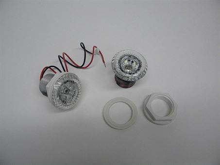 LED Light - sold individually
