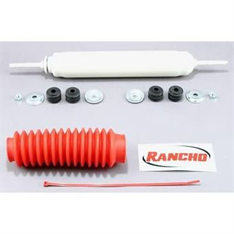 Rancho Steering Stabilizer