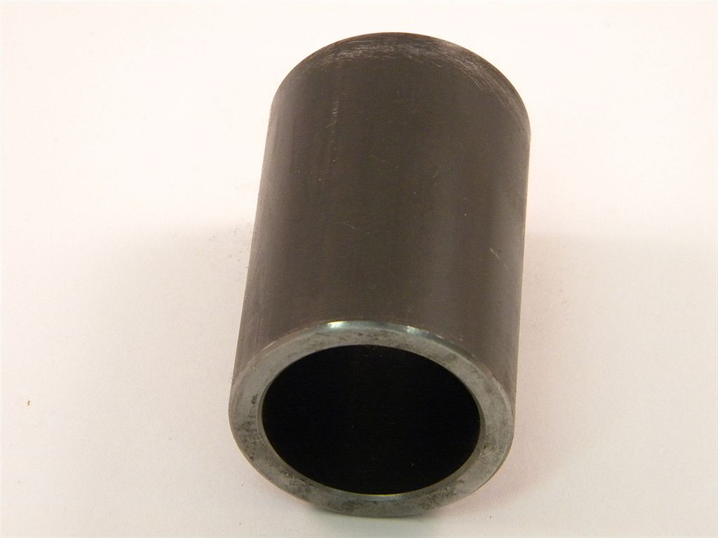 2 5 Quot Bushing Sleeve Yj Small Bushings And Sleeves