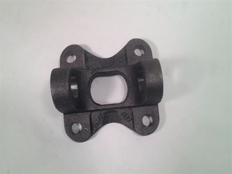 Ford 8.8 1330 Series Companion Flange