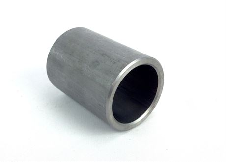 "2.5"" Bushing Sleeve, YJ Large"