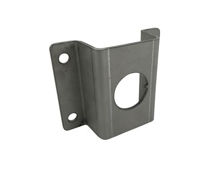 Hydroboost Mounting Plate